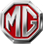 Used MG for sale in Nottingham